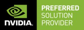 Nvidia-partner-logo